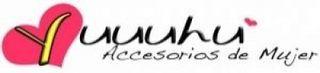 Yuuuhu Accesorios de Mujer