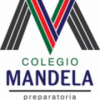 Colegio Mandela Preparatoria en Tulancingo