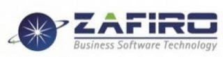 Zafiro Soft  Diseñado para la mediana empresa