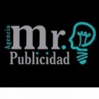 AGENCIA MR PUBLICIDAD ACAPULCO