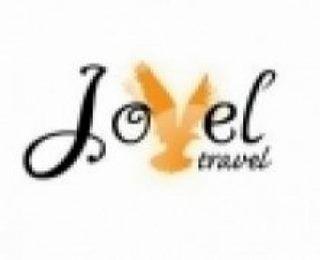 jovel travel