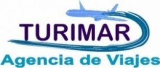 AGENCIA DE VIAJES TURIMAR