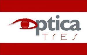 Optica Tres