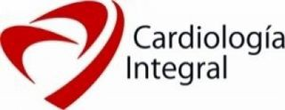 Cardiología integral