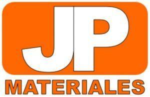 MATERIALES JP
