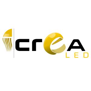 creaLED Iluminación LED Profesional