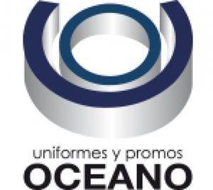 Uniformes, Chamarras y Promocionales Oceano