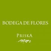 Bodega de Flores