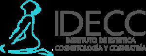 Instituto de Estetica Cosmetología y Cosmiatría IDECC Morelia