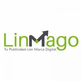 Linmago - Diseño de páginas Web Profesionales en México