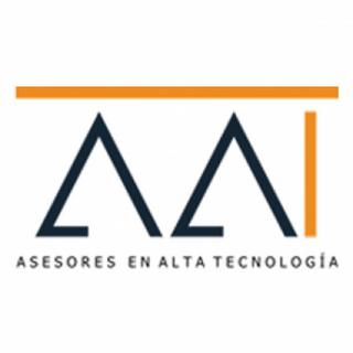 Power Electric & Technology, S.A. de C.V.