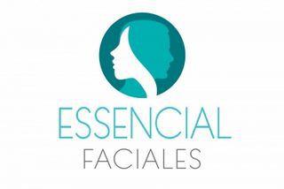 Limpiezas Faciales ESSENCIAL FACIALES