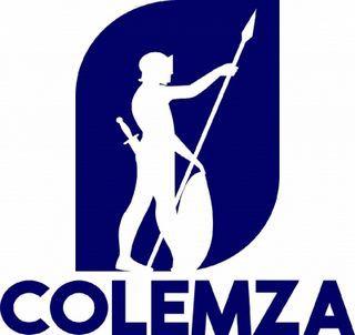 Consultoría Legal y Empresarial de Zacatecas S.C.