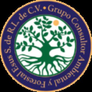 Grupo Consultor Ambiental y Forestal Esus S. de R.L. de C.V.