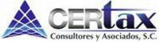 CERTAX CONSULTORES Y ASOCIADOS SC