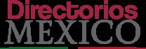 Directorios México